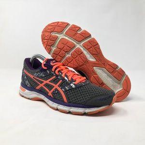 ASICS GEL-EXCITE 4 Running Sneakers